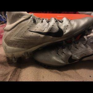 Other - Nike Vapor Untouchable Pro 3 Football cleats